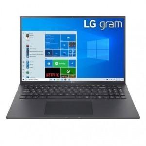 """Portátil LG Gram 16Z90P-G.AA58B Intel Core i5-1135G7/ 16GB/ 512GB SSD/ 16""""/ Win10"""