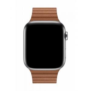 Correa para Reloj Apple MXAF2ZM/A (44 mm)