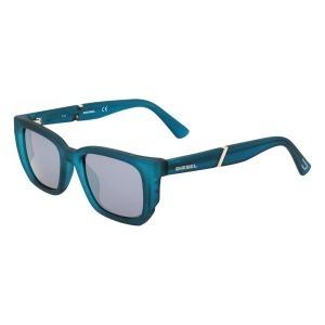 Gafas de Sol Infantiles Diesel DL02574791C (ø 47 mm)