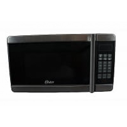 Oster - Microwave oven - 20L Digital 700W Ino