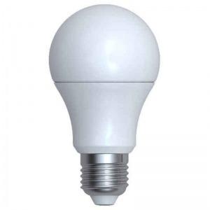 Bombilla Inteligente LED Denver Electronics SHL-340 Wifi 9W E27 2700K - 6500K (3 uds)