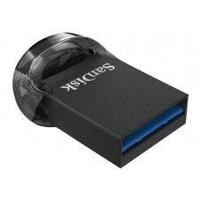 SanDisk Ultra Fit - Unidad flash USB - 16 GB - USB 3.1