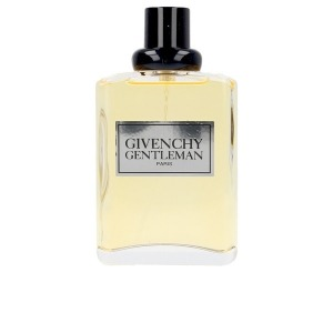 Perfume Hombre Gentleman Givenchy EDT (100 ml)