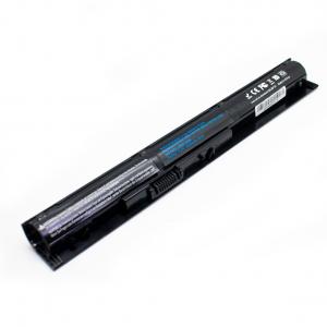 HP 14.8V 2600mAh 38Wh Pavilion Beats Special Edition 15-P030NR