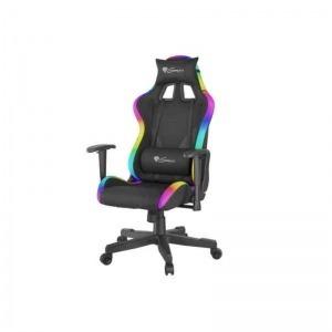Silla Gaming Genesis Trit 600 RGB