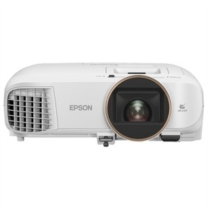 """Proyector Epson EH-TW5820 0,61"""" 2700 Lm FHD"""
