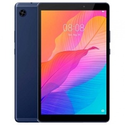 Huawei MatePad - T8 - 8