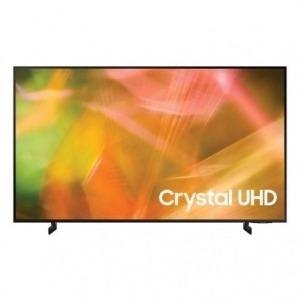 "Televisor Samsung UE50AU8005 50""/ Ultra HD 4K/ Smart TV/ WiFi"