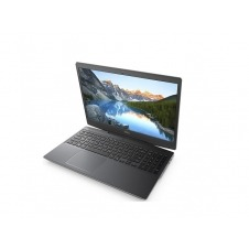 Dell G5 5505 - Notebook - 15.6