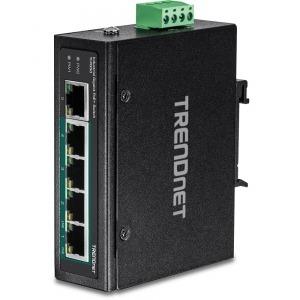 Switch Trendnet TI-PG50 10 Gbps
