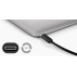 Cable Usb 3.1 A Usb Tipo B