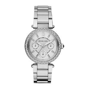 Reloj Mujer Michael Kors MK5615 (33 mm)