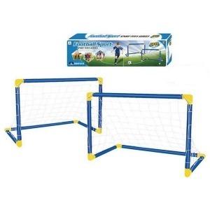 Portería de Fútbol Sport (95 x 62 x 48 cm)