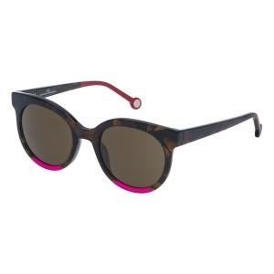 Gafas de Sol Mujer Carolina Herrera SHE7455106YH (ø 51 mm)
