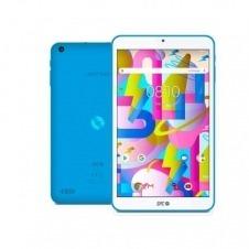 Tablet SPC Lightyear 8