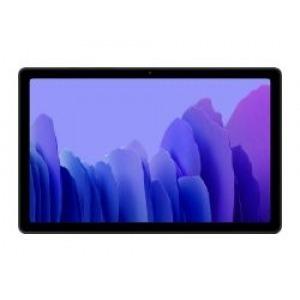 "Tablet SAMSUNG TAB A7 10.4"" 3Gb 32Gb Gris(SM-T500)"
