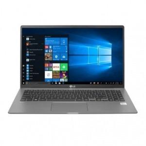 """Portátil LG Gram 15Z95N-G.AA78B Intel Core i7-1165G7/ 16GB/ 512GB SSD/ 15.6""""/ Win10"""