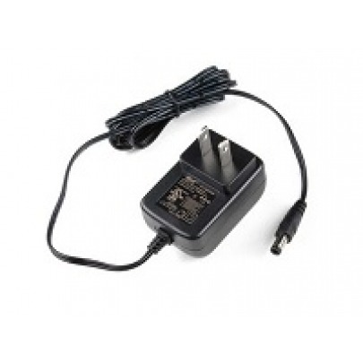 OCB Electronics - Power supply