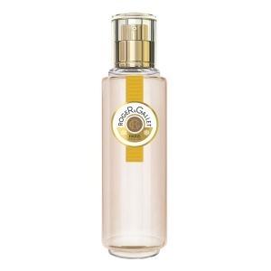 Perfume Unisex Bois D'orange Roger & Gallet EDT