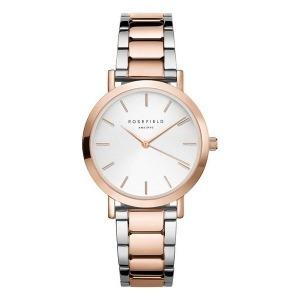 Reloj Mujer Rosefield TWSSRG-T64 (Ø 33 mm)