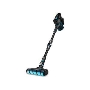 Aspiradora sin Cable Cecotec Conga RockStar 700 Ultimate ErgoFlex 430W