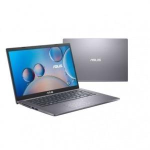 "Portátil Asus VivoBook 14 F415JA-EB1157 Intel Core i7-1065G7/ 8GB/ 512GB SSD/ 14""/ FreeDOS"