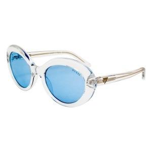 Gafas de Sol Mujer Guess GU75765526V