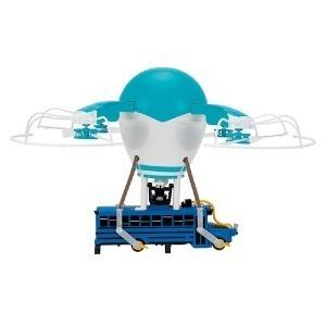 Dron Teledirigido Fortnite Battle Bus Fortnite