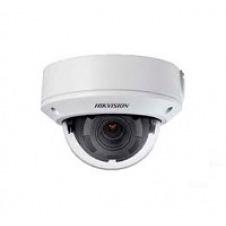 Hikvision DS-2CD1723G0-IZ - Network surveillance camera - Varifocal - Indoor / Outdoor / Indoor / Outdoor - 2MP 2.8-12mm VF Mot.