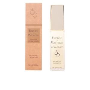 Perfume Hombre Essence de Patchouli Alyssa Ashley (100 ml)