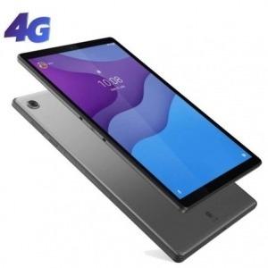 """Tablet Lenovo Tab M10 HD (2nd Gen) 10.1""""/ 4GB/ 64GB/ 4G/ Gris Hierro"""