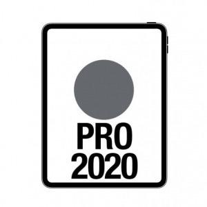 IPAD PRO 11 2020 WIFI CELL 256GB - GRIS ESPACIAL- MXE42TY/A