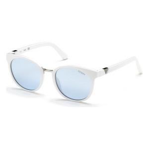 Gafas de Sol Mujer Guess GU76015221X (ø 52 mm)