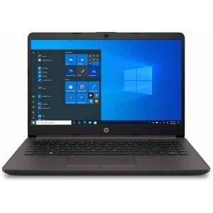 """Notebook HP 240 G8 14"""" Intel Celeron N4020 4 GB DDR4 500 GB HDD"""