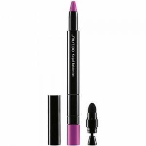 Lápiz de Ojos Kajal InkArtist Shiseido 02-Lilac Lotus