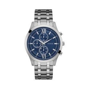 Reloj Hombre Guess W0875G1 (ø 44 mm)