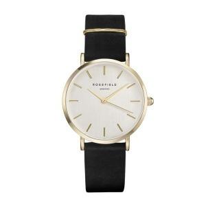 Reloj Mujer Rosefield WBLG-W71 (33 mm)