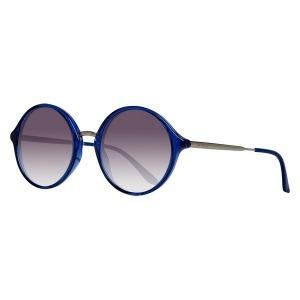 Gafas de Sol Mujer Carrera 5031-S-QVW-9C