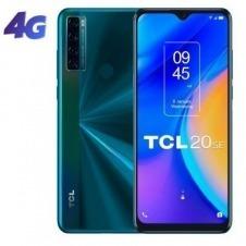 Smartphone TCL 20 SE 4GB/ 64GB/ 6.82