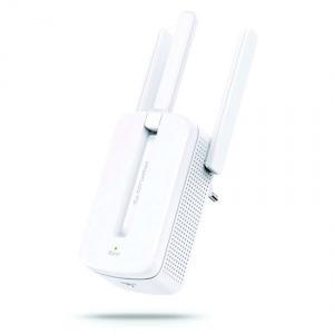 Amplificador Wifi MW300RE