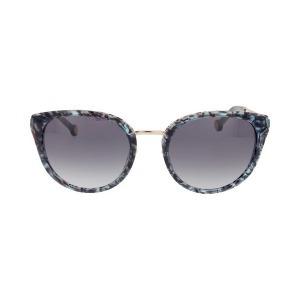 Gafas de Sol Mujer Carolina Herrera CH120-0863