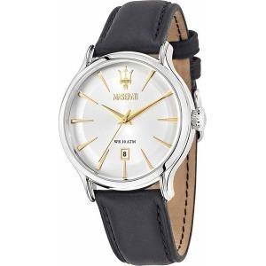 Reloj Hombre Maserati R8851118002 (Ø 42 mm)