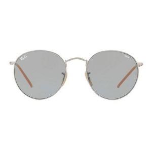 Gafas de Sol Unisex Ray-Ban RB3447 906515 (50 mm)