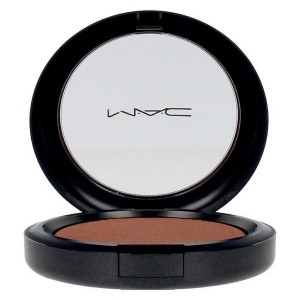 Polvos Compactos Extra Dimension Mac Glow with it (9 gr)