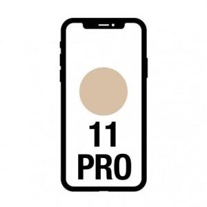 "Smartphone Apple iPhone 11 PRO 256GB/ 5.8""/ Oro"