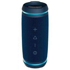 Altavoz Bluetooth Portátil Energy Sistem UrbanBox 7 30W 2000 mAh