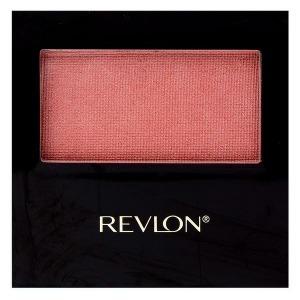 Colorete Revlon 84061