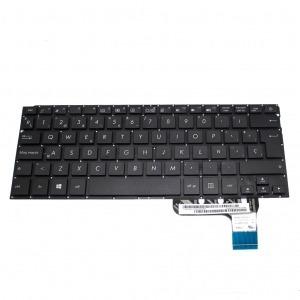 Teclado Asus Zenbook UX303L Negro