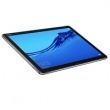 Huawei - MediaPad M5 Lite - 10.1