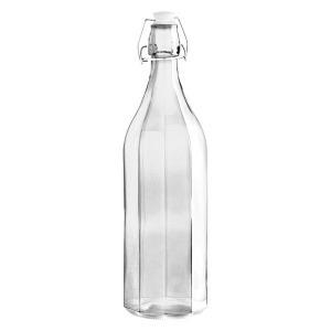 Botella Quid Granity Quid Cristal 1 L